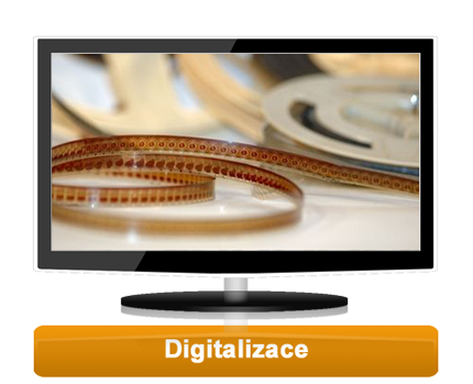 digitalizace uvod